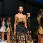 Fashion Festival International Designer Show Bermuda, July 12 2016-H-64