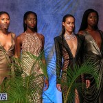 Fashion Festival International Designer Show Bermuda, July 12 2016-H-65