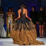 Fashion Festival International Designer Show Bermuda, July 12 2016-H-66