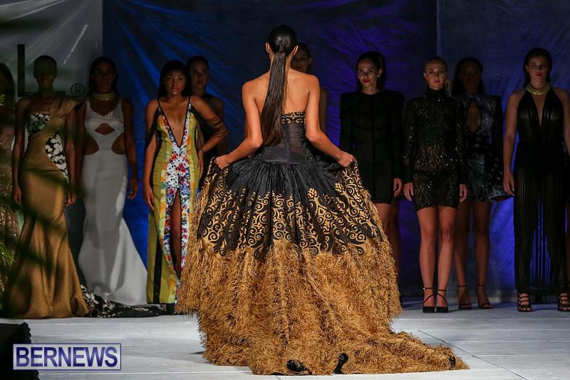 Fashion-Festival-International-Designer-Show-Bermuda-July-12-2016-H-66