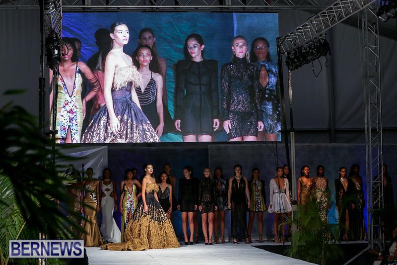 Fashion-Festival-International-Designer-Show-Bermuda-July-12-2016-H-68