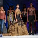 Fashion Festival International Designer Show Bermuda, July 12 2016-H-69