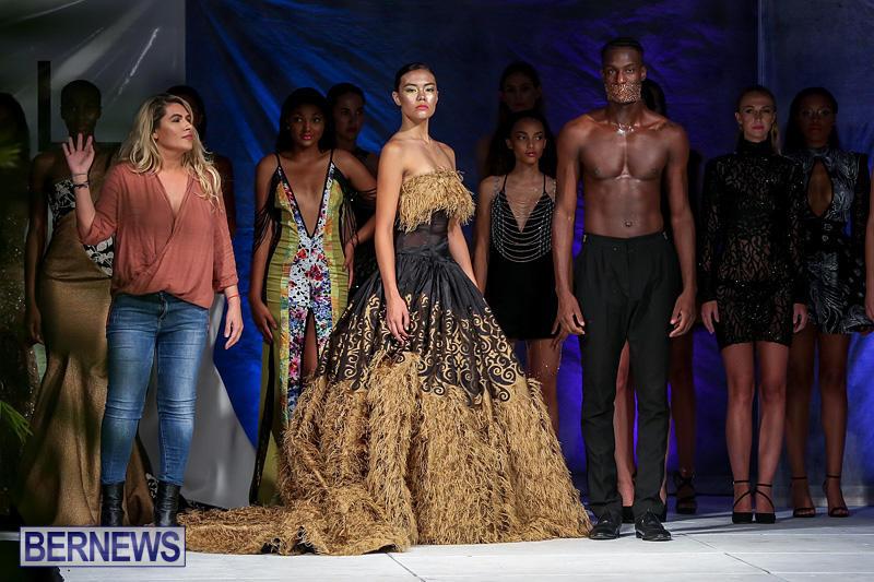 Fashion-Festival-International-Designer-Show-Bermuda-July-12-2016-H-69
