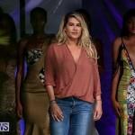 Fashion Festival International Designer Show Bermuda, July 12 2016-H-70
