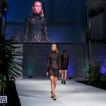 Fashion Festival International Designer Show Bermuda, July 12 2016-H-8