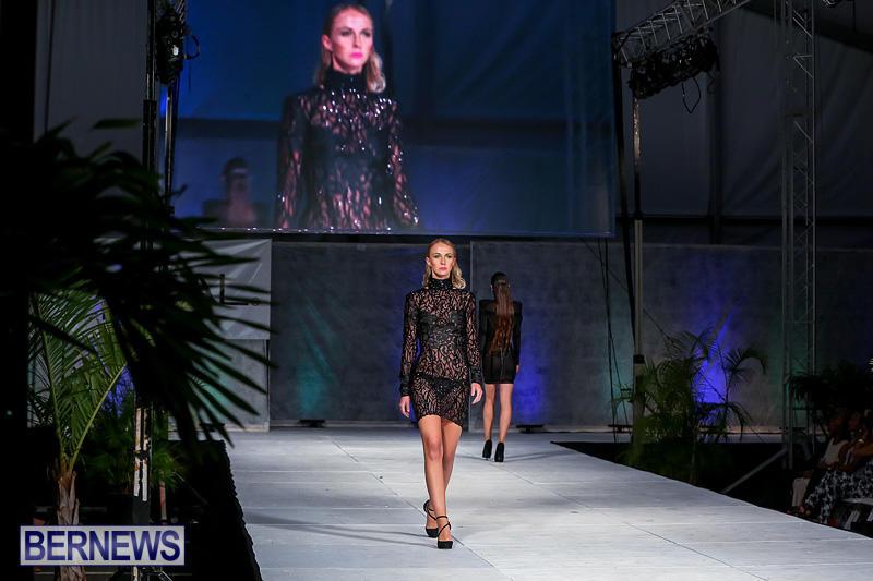 Fashion-Festival-International-Designer-Show-Bermuda-July-12-2016-H-8