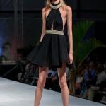 Fashion Festival International Designer Show Bermuda, July 12 2016-V-10