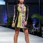 Fashion Festival International Designer Show Bermuda, July 12 2016-V-22