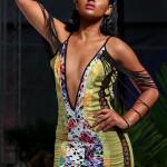 Fashion Festival International Designer Show Bermuda, July 12 2016-V-24