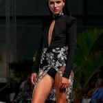 Fashion Festival International Designer Show Bermuda, July 12 2016-V-32