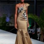 Fashion Festival International Designer Show Bermuda, July 12 2016-V-34