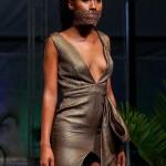 Fashion Festival International Designer Show Bermuda, July 12 2016-V-37