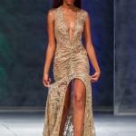 Fashion Festival International Designer Show Bermuda, July 12 2016-V-39