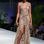 Fashion Festival International Designer Show Bermuda, July 12 2016-V-40