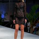 Fashion Festival International Designer Show Bermuda, July 12 2016-V-8