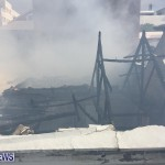 Fire Bermuda July 21 2016 (100)
