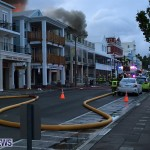 Fire Bermuda July 21 2016 (11)
