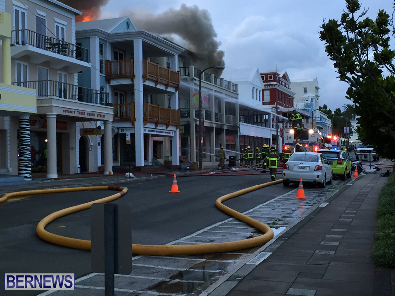 Fire-Bermuda-July-21-2016-12