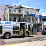 Fire Bermuda July 21 2016 (128)