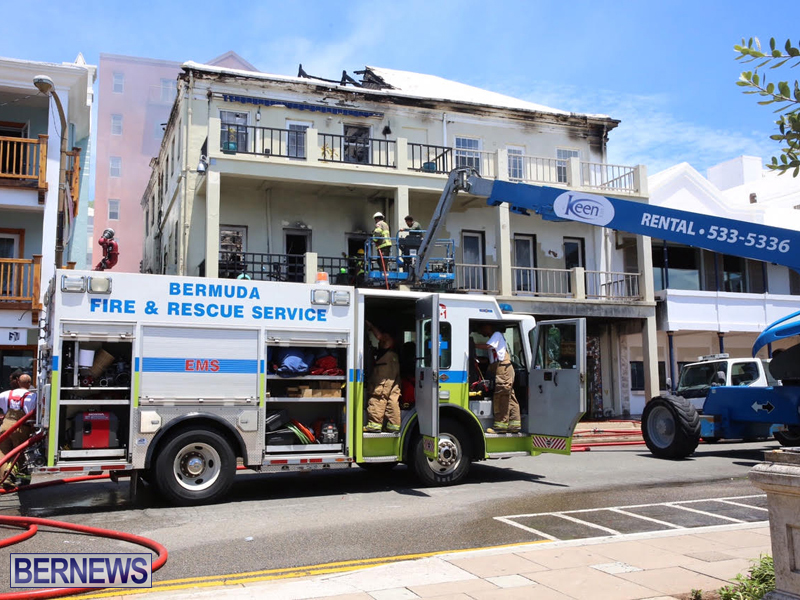Fire-Bermuda-July-21-2016-128