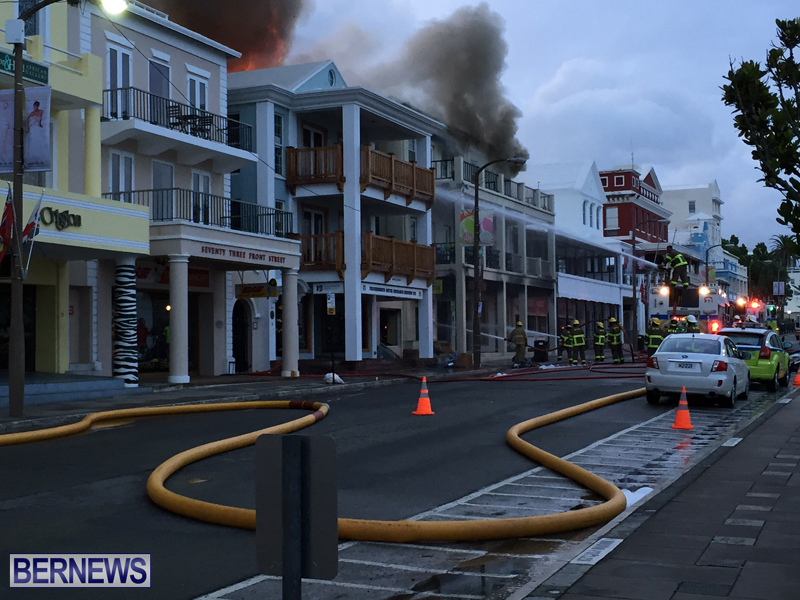 Fire-Bermuda-July-21-2016-14
