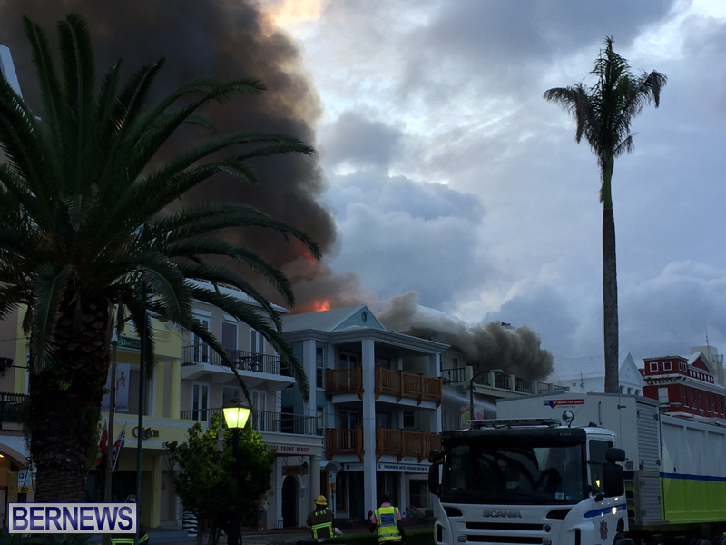Fire-Bermuda-July-21-2016-15