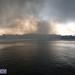 Fire Bermuda July 21 2016 (22)