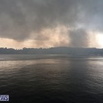 Fire Bermuda July 21 2016 (24)