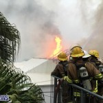Fire Bermuda July 21 2016 (28)