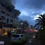 Fire Bermuda July 21 2016 (3)