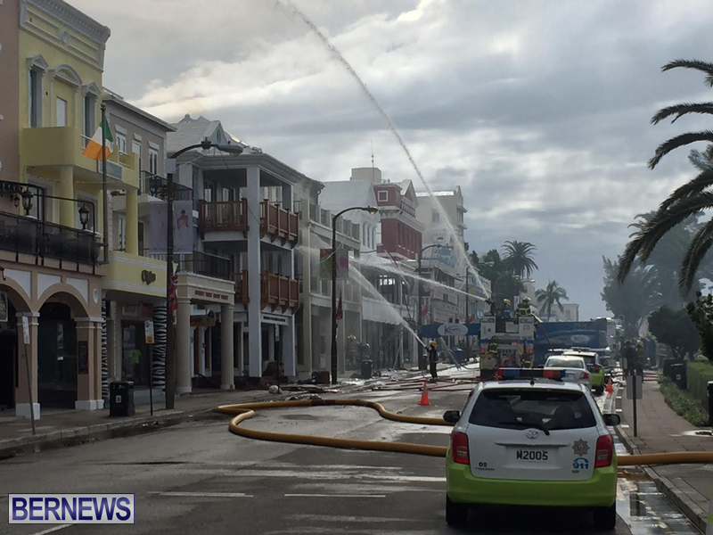 Fire Bermuda July 21 2016 (31)