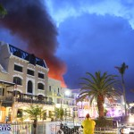 Fire Bermuda July 21 2016 (33)