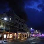 Fire Bermuda July 21 2016 (34)