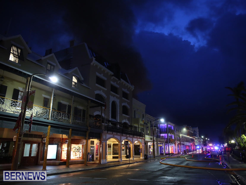 Fire-Bermuda-July-21-2016-34