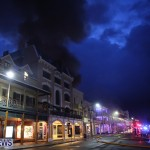 Fire Bermuda July 21 2016 (35)
