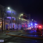 Fire Bermuda July 21 2016 (37)