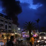 Fire Bermuda July 21 2016 (38)