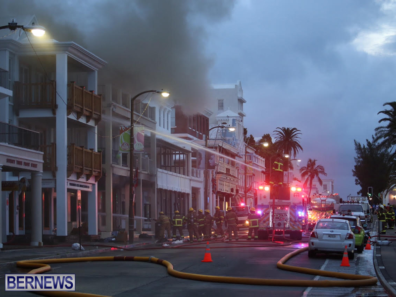 Fire-Bermuda-July-21-2016-40