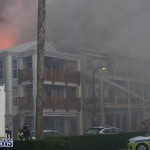 Fire Bermuda July 21 2016 (44)