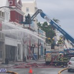 Fire Bermuda July 21 2016 (47)