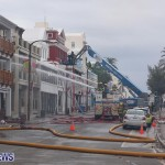 Fire Bermuda July 21 2016 (48)