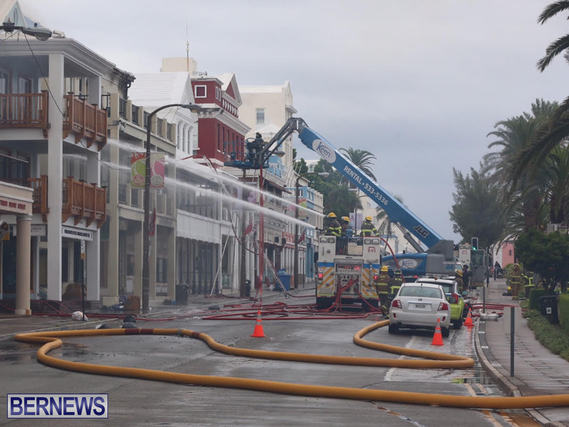 Fire-Bermuda-July-21-2016-48