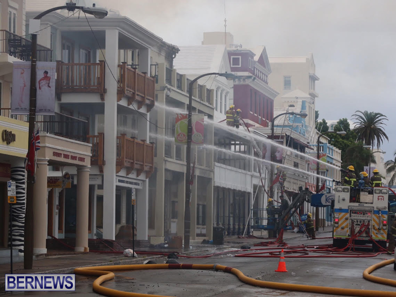 Fire-Bermuda-July-21-2016-50