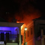Fire Bermuda July 21 2016 (51)