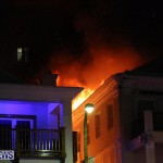 Fire Bermuda July 21 2016 (52)