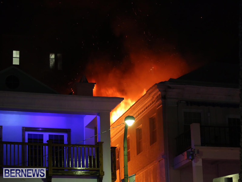 Fire-Bermuda-July-21-2016-52