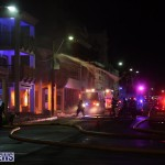 Fire Bermuda July 21 2016 (54)