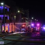 Fire Bermuda July 21 2016 (56)