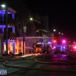 Fire Bermuda July 21 2016 (58)