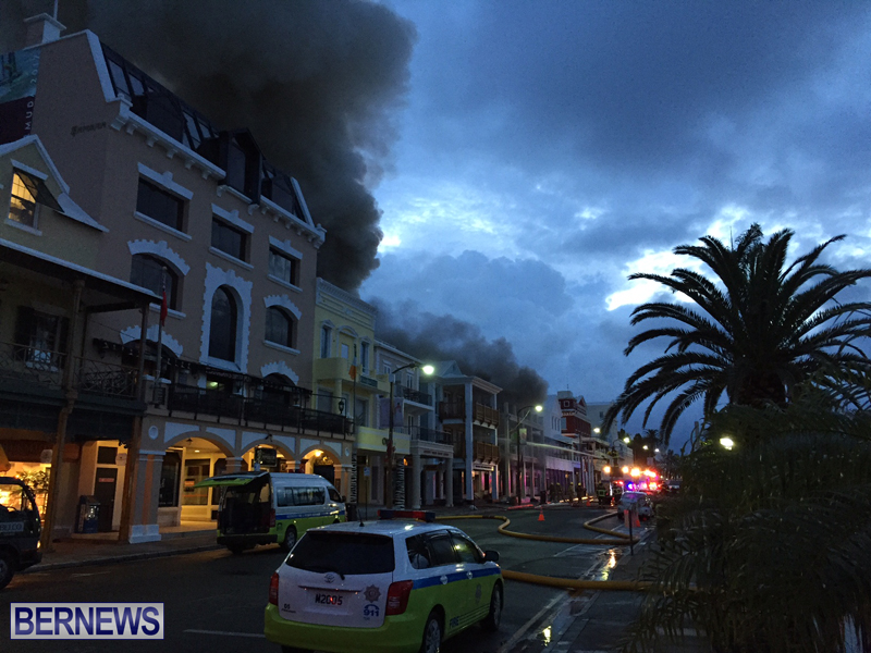 Fire-Bermuda-July-21-2016-6